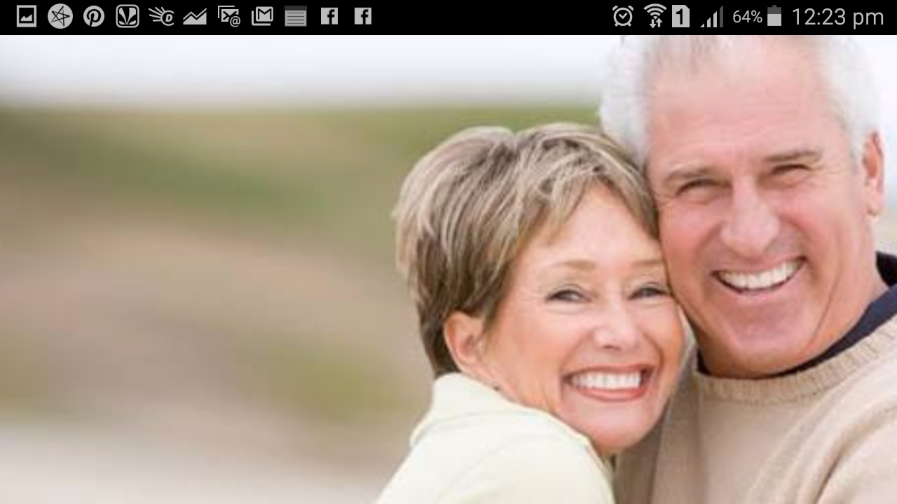 Exceptional Life Insurance For Parents