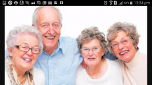 Life Insurance For Seniors Compare Quotes