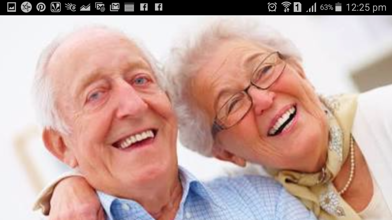 Life Insurance Quotes For Elderly Seniors Travel Insurance Old People