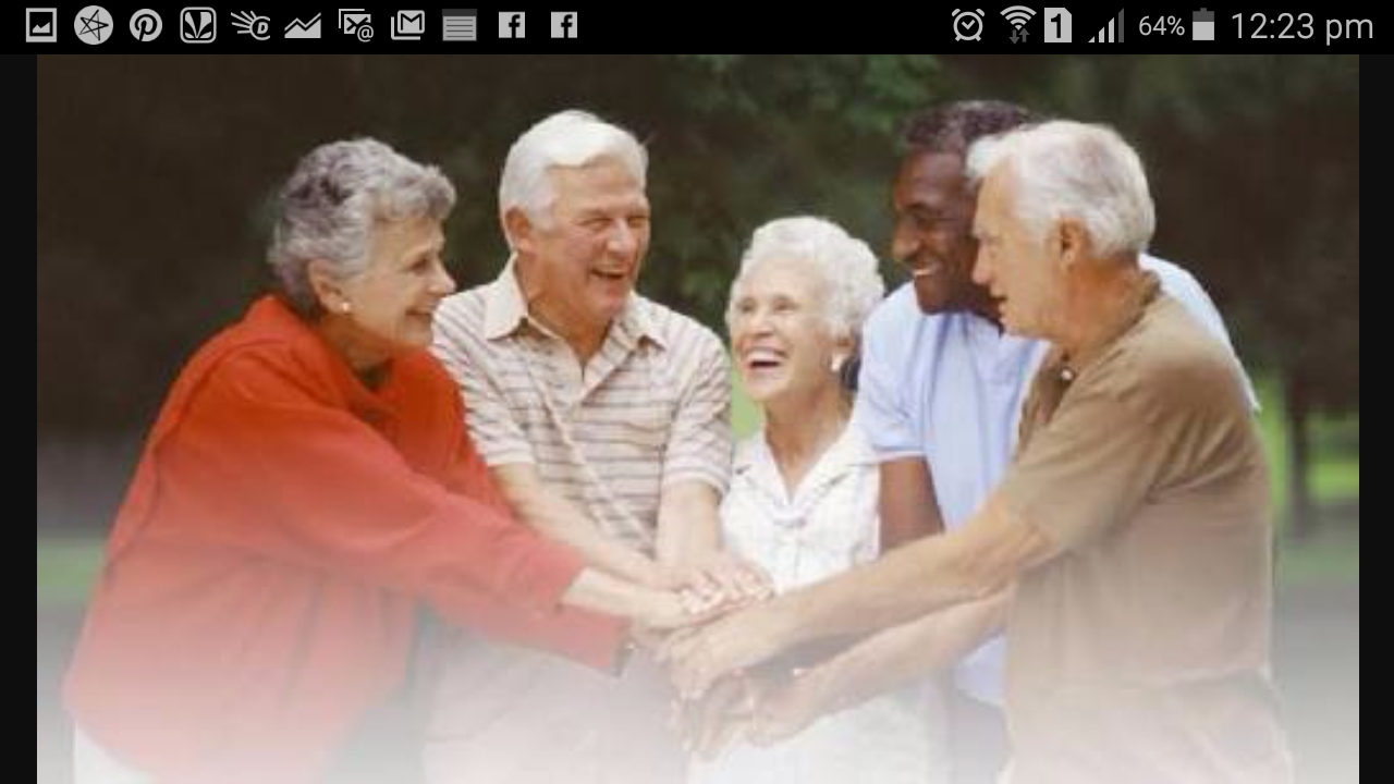 Life Insurance Quotes For Elderly Alluring Life Insurance For Elderly People Free Quotes Top 10