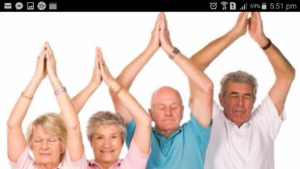 Life Insurance for Seniors Citizens