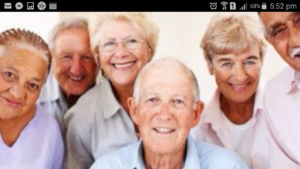 Life Insurance for Senior Over 80 Years