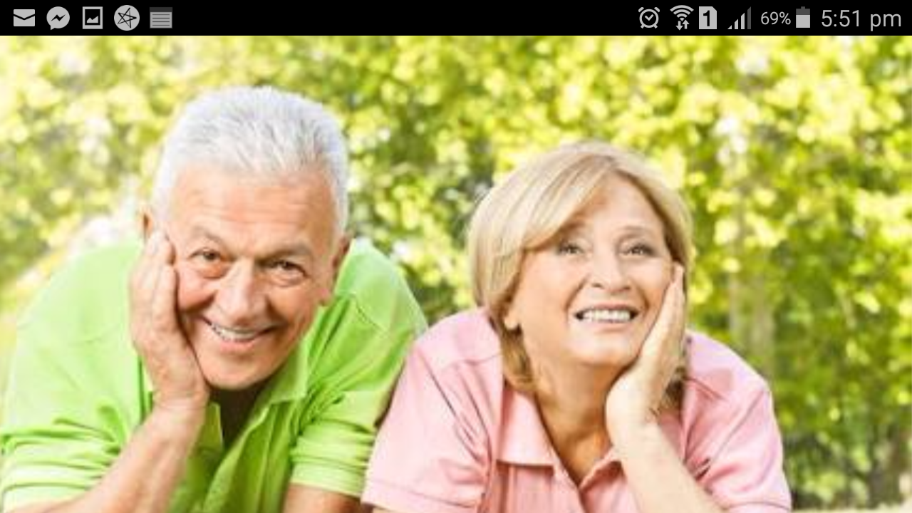 Senior Life Insurance Quote Senior Life Insurance Company Get Instant Quotes & Save More
