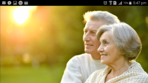 Life Insurance For Older Adults