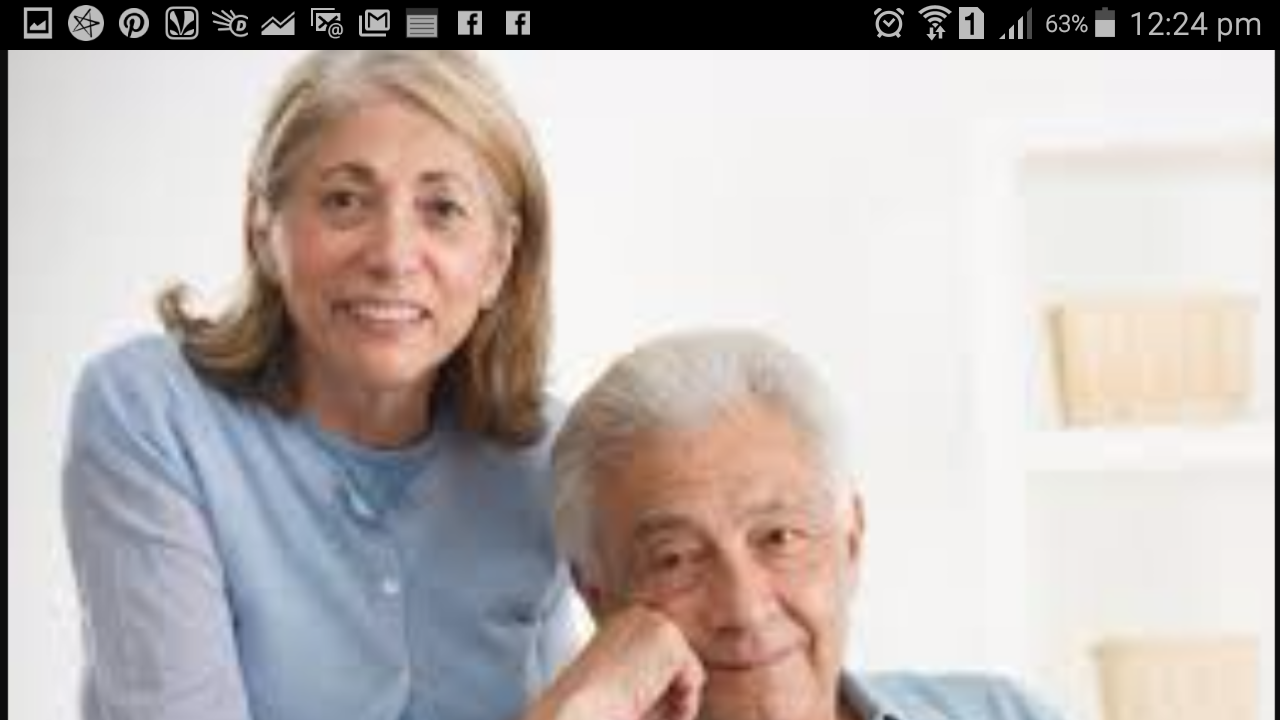 Life Insurance For Parents Quotes Affordable Life Insurance For Seniors Over 75 Best Price