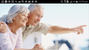 Life Insurance For Seniors Over 85
