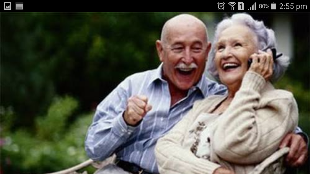 Life Insurance Quotes Over 50 Guaranteed Acceptance Life Insurance For Elderly