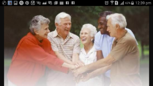 Maine Insurance For Women 70 For Seniors