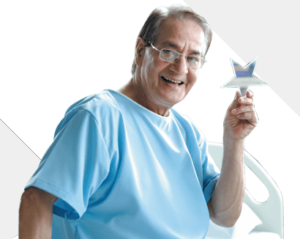 AARP Health Insurance Rates Age 62 to 65