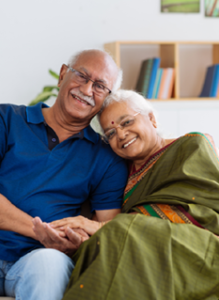 AARP Insurance Plans For 50 to 80 Years Old