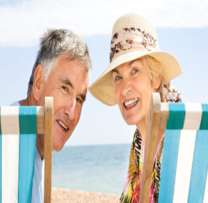 Life Insurance Quotes for Senior Citizens