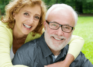 Life Insurance For Seniors Over 80 With Diabetes