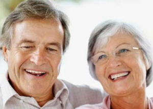Life Insurance Policies for Seniors Over 85 No Exam