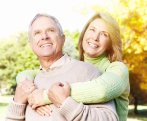 Life Insurance Companies For Seniors Over 87