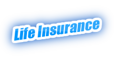 Life Insurance Over 80