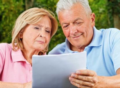 Life Insurance Quotes For Seniors Entrancing Insurance For Seniors Compare Quotes