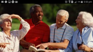 Life Insurance Policies For Seniors