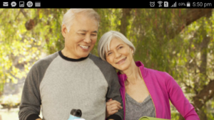 Life Insurance for Elderly in Texas