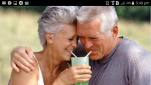 Life Insurance of Seniors Over 80 Age