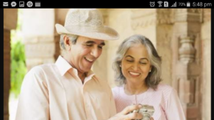 Purchasing The Life Insurance