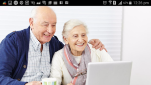 Term Life Insurance No Medical Exam Seniors