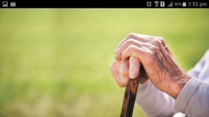 Funeral Insurance For Over 80