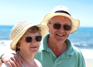 Life Insurance for Seniors and Over 50s and 60s