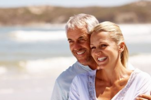 Term Life Insurance for Seniors Over 70 Quote