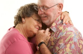 Affordable Burial Insurance For Parents