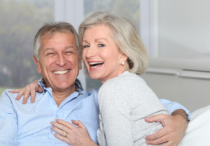Best Life Insurance Quotes For Seniors