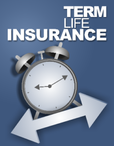 Trustage Term Life Insurance Quotes