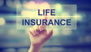 Cash Value Life Insurance Companies