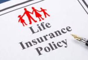 Cheapest Life Insurance Rates
