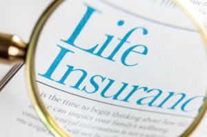 AARP Life Insurance Over 70,80,90 in Cheap Compare Rates